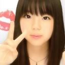 かな (@0124_kn) Twitter