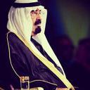 ناصر العنزي (@012340Nnaa) Twitter