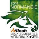 Photo of normandie2014's Twitter profile avatar