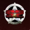 Photo of S2Joygame's Twitter profile avatar