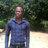 @ken_d_prog