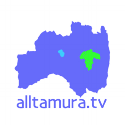 alltamuraTV in田村now | Social Profile