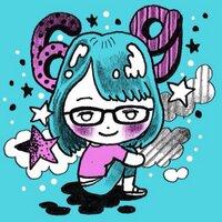 ひよにーやん | Social Profile