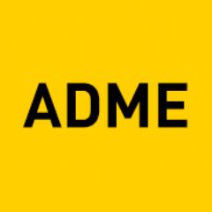AdMe - Вдохновение Social Profile