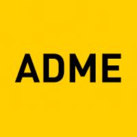 adme_ru