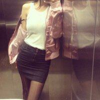 yasmin | Social Profile