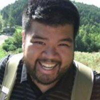 Randy E. Moy | Social Profile