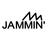 jammin_nagoya