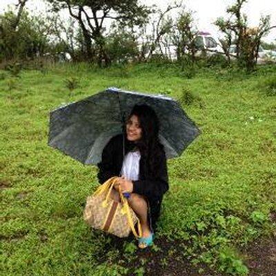 Dixita | Social Profile