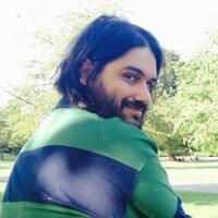 Giovanni Bajo | Social Profile
