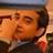@ashwadismail