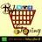 bh_shoping