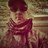 tweet_screen_name