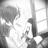 yuki_yume10