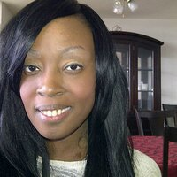 Jacqueline Opoku   Social Profile