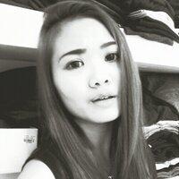Jasmine THF | Social Profile