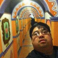Paul Suwan   Social Profile