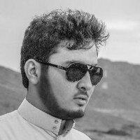 Rafi Ansari | Social Profile