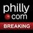 Philly.com Breaking