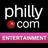 PhillydotcomENT profile