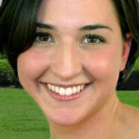 Kimberly Hart | Social Profile