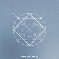 Stop The Noise | Social Profile