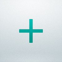 Gneo | Social Profile