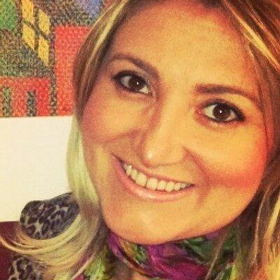 gabriela dayan | Social Profile