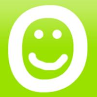 Social Rugrats | Social Profile