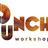 Punch Workshops