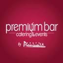 Premium Bar C&E