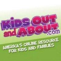 KidsOut St Louis | Social Profile