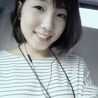 박지은 | Social Profile