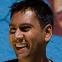 vishwas prabhakara | Social Profile
