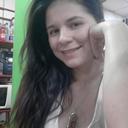 angélica. giraldo (@0133Giraldo) Twitter
