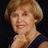 The profile image of NancyHCWard