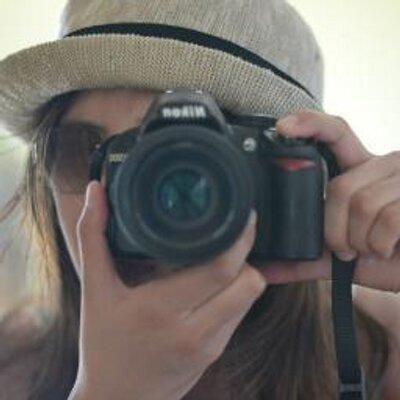 Amanda | Social Profile