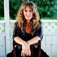 Krystyna Robin | Social Profile