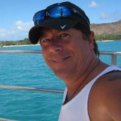 John Vyboh   Social Profile