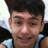 @_PhGuimaraes
