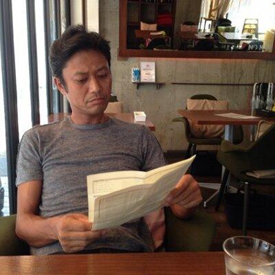 前田 淳 | Social Profile