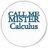 MrSmith_HHS profile