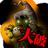 akito_juri