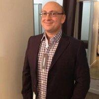 David Farrar | Social Profile