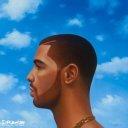 Drake