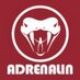 AdrenalinSkate's Twitter Profile Picture