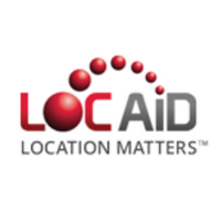 Locaid | Social Profile