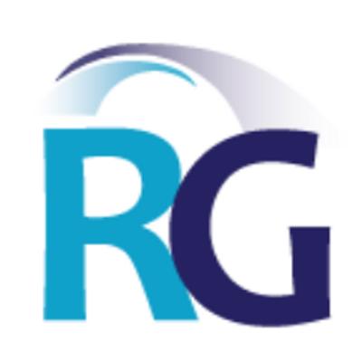 ReboGateway | Social Profile