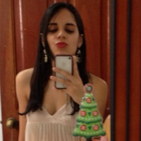 Nicole Mateo | Social Profile