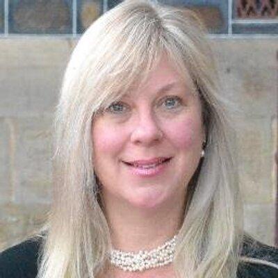 Monica Magann | Social Profile